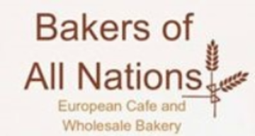 Bakers of All Nations